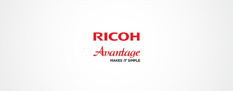 ricoh-akquiriert-avantage