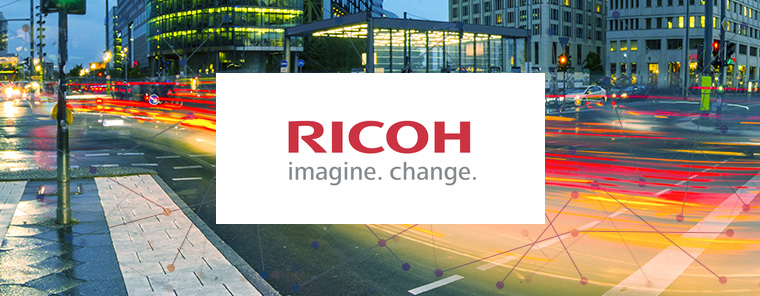 Ricoh-Tochter DocuWare erzielt Rekordumsatz