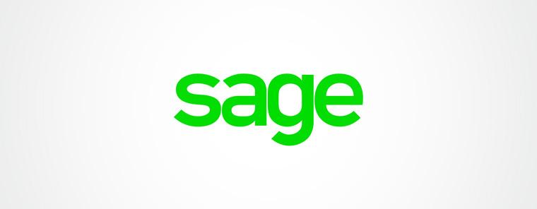 sage-50-systemupdate-2021