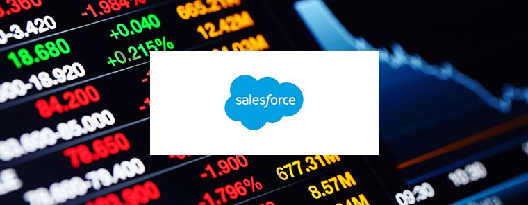 salesforce-aktie-klettert-nach-slack-uebernahme-wieder