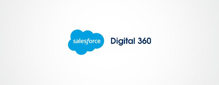 salesforce-launcht-digital-360