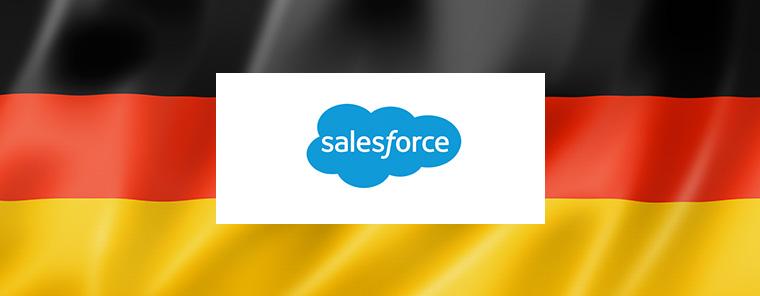 salesforce-nachfrage-waechst