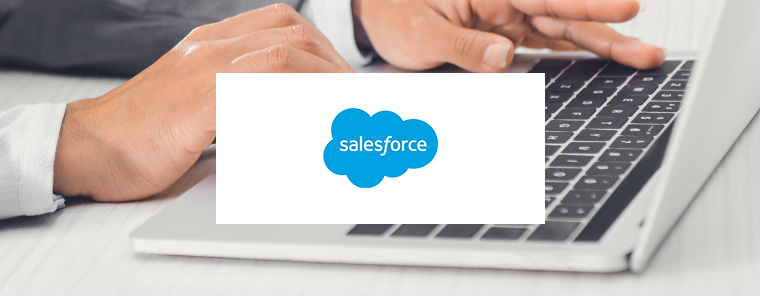 salesforce-plus-streaming-service