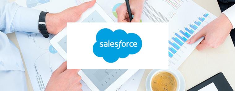salesforce-rechnet-mit-hohem-erloes