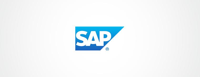 sap-cloud-wachstum-q1-2021
