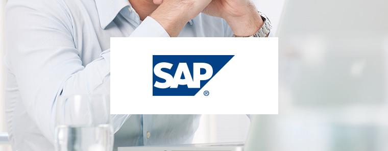SAP-Kunden zögern bei der Umstellung