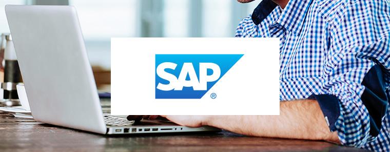 """""""SAP for Me"""" gestartet"""