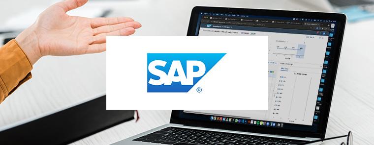 sap-migration-erleichtern