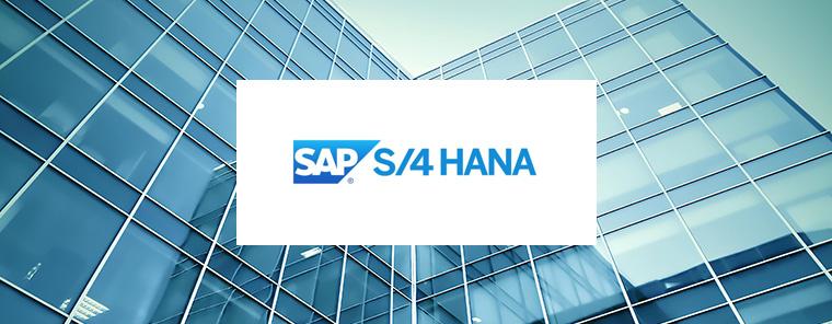SAP S/4HANA Cloud – ERP für mittlere und große Unternehmen