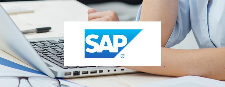 SAP stellt Weichen für die Zukunft