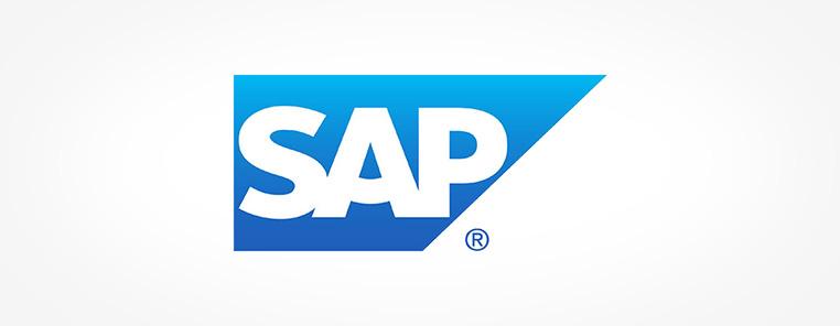 SAP App Center feiert zweijähriges Bestehen
