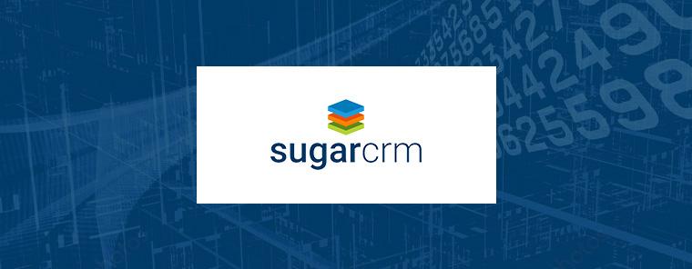 sentiment-analysis-mit-sugarcrm