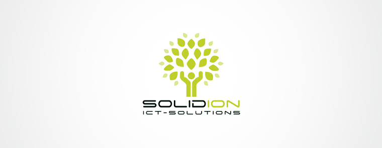 Solidion group