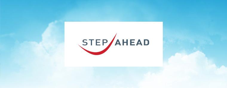 Step Ahead nun auch in der Cloud verfügbar