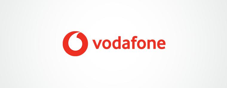 Strafe für Vodafone wegen unerlaubter Telefonwerbung