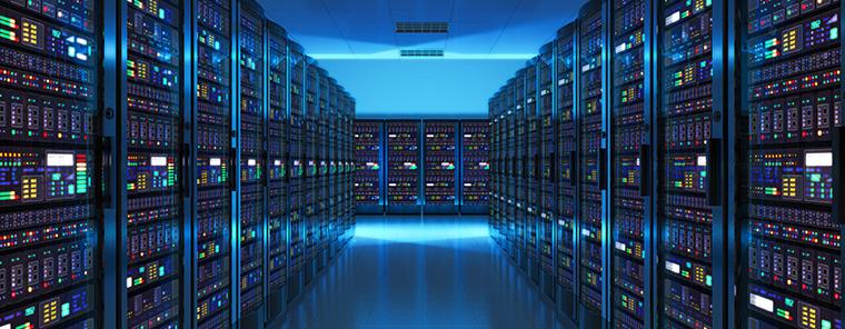 Mit Big Data und Business Analytics in die Zukunft