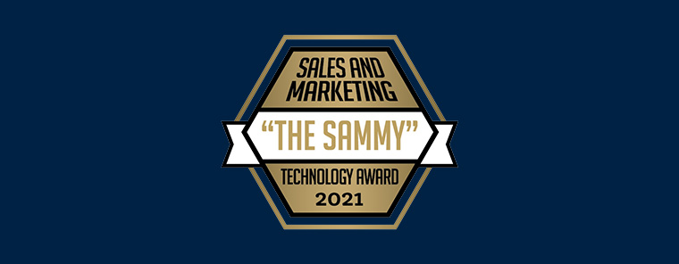 sugarcrm-product-of-the-year