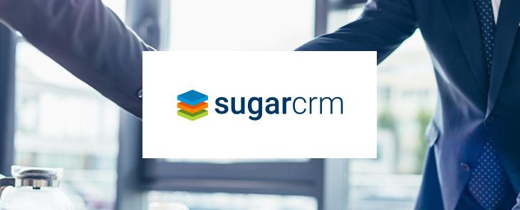 sugarcrm-uebernimmt-w-systems