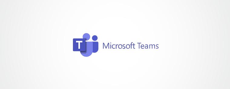 teams-wird-zur-zentralen-anwendung