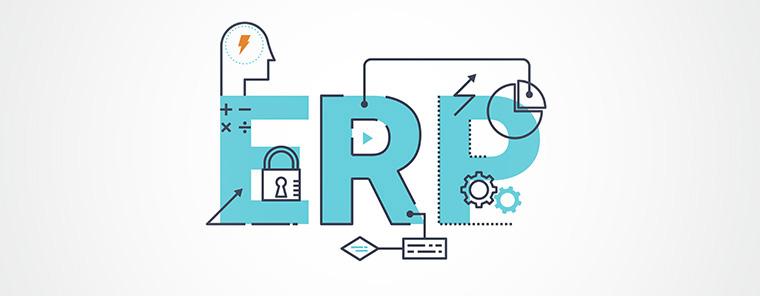 ERP: Unterschiede werden zunehmend sichtbarer