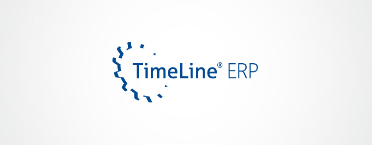 timeline-business-solutions-group
