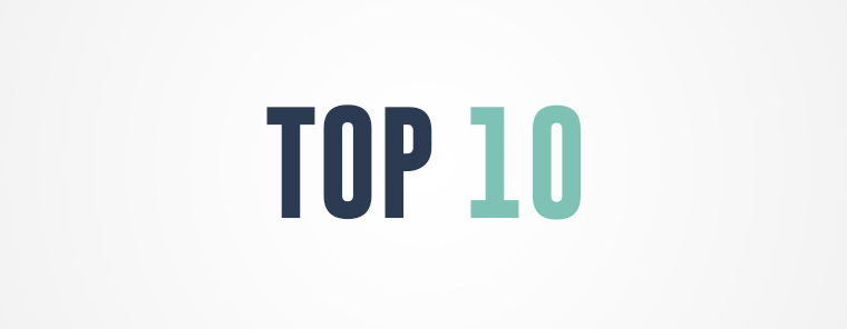 Top 10 DMS-systemen