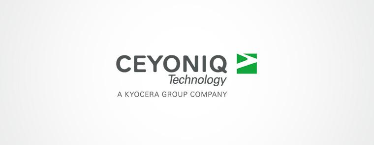 treffen-sie-ceyoniq