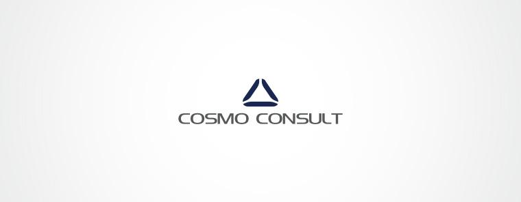 Treffen Sie: Cosmo Consult