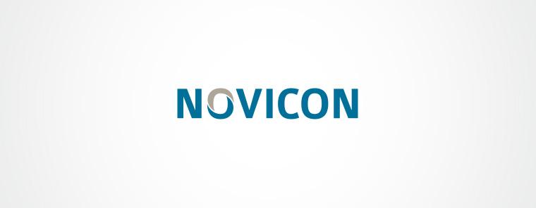 Treffen Sie: NOVICON