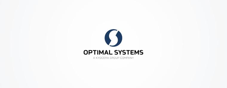 treffen-sie-optimal-systems