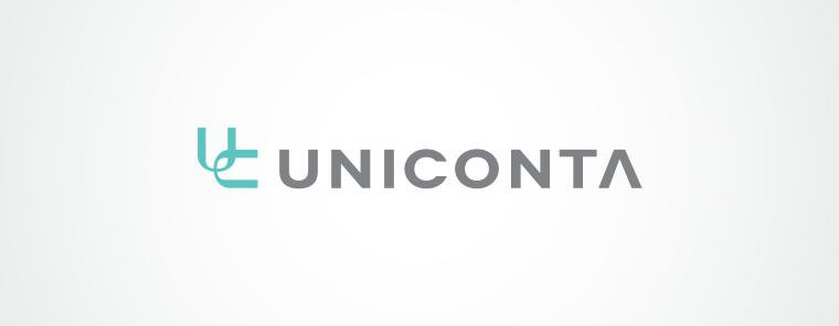 Treffen Sie: Uniconta
