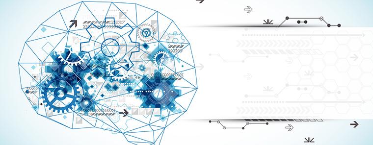 Trendthema KI – Was können die Anwendungen wirklich?