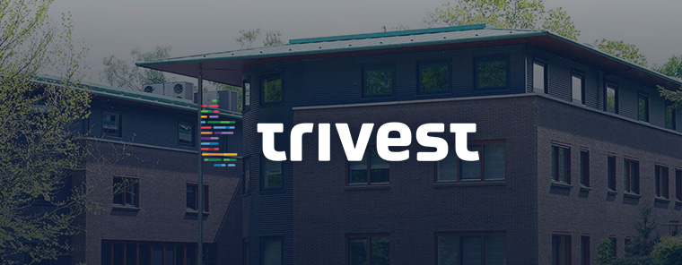 Trivest Software Group