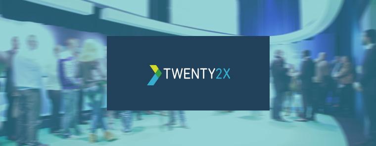 twenty2x-im-marz-in-hannover