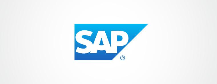 Ungewisse Zukunft bei SAP?