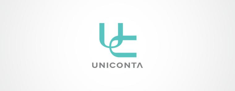 Uniconta versie 77