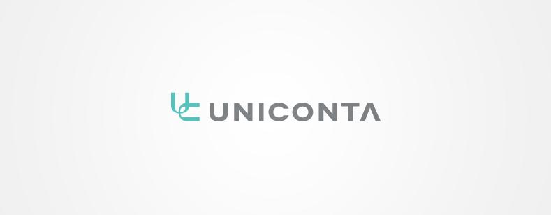Uniconta