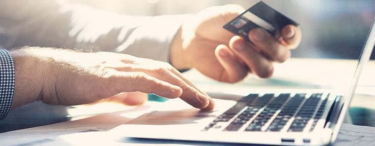 Unternehmen gehen Digitalisierung an