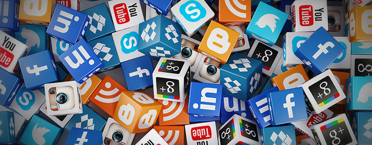 verknuepfung-von-crm-und-social-media