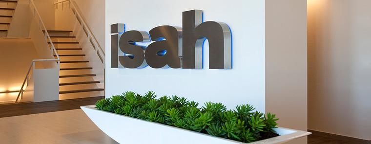 isahs-vision-von-standardsoftware