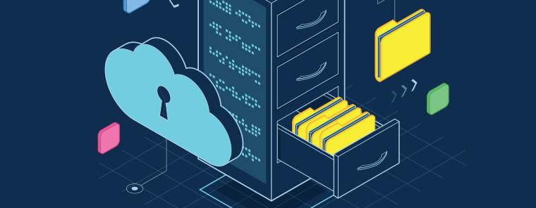 Multi-Cloud-Strategien wachsen weiter