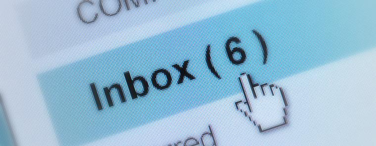vorteile-einer-crm-e-mail-schnittstelle