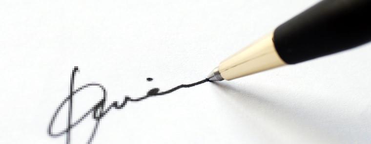 wann-genuegt-eine-digitale-signatur