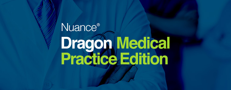 was-ist-dragon-medical-practice-edition