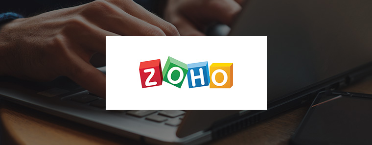 was-ist-zoho-crm