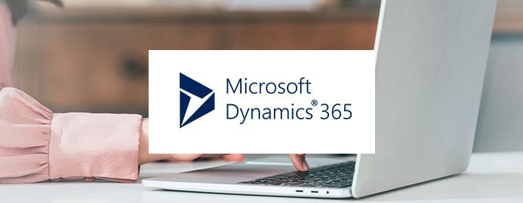 was-spricht-fuer-dynamics-365