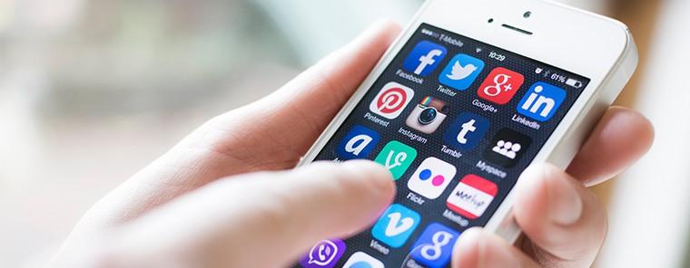 wie-effektiv-ist-social-media-marketing