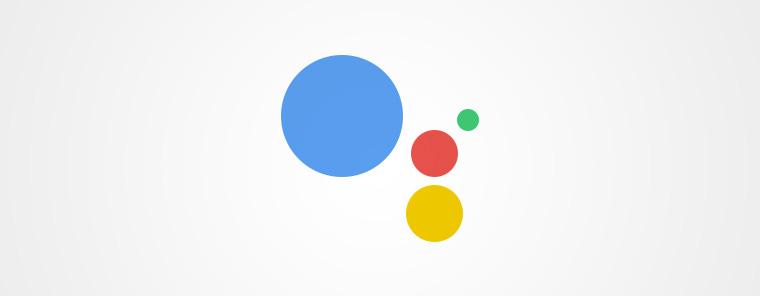 Wie Google Duplex das Marketing verändert