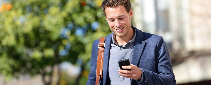 wie-sie-von-mobile-crm-profitieren-koennen