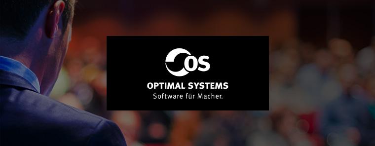 yuuvis-von-optimal-systems